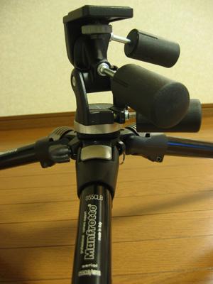 20040223-3.jpg