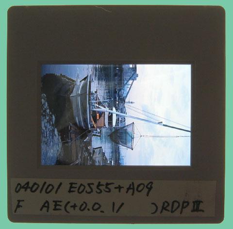 20040323-1.jpg