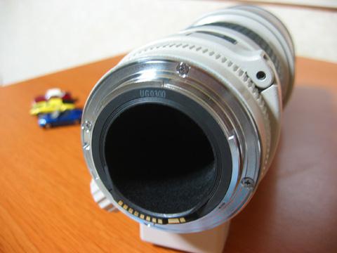 20050125-2.jpg