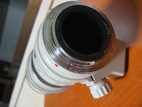 20050125-3.jpg
