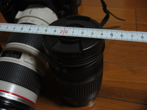 20050131-2.jpg