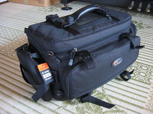 20050326-1.jpg