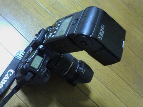 20060214-1.jpg