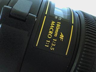 20060218-2.jpg