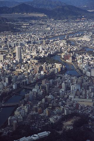 20060629-1.jpg