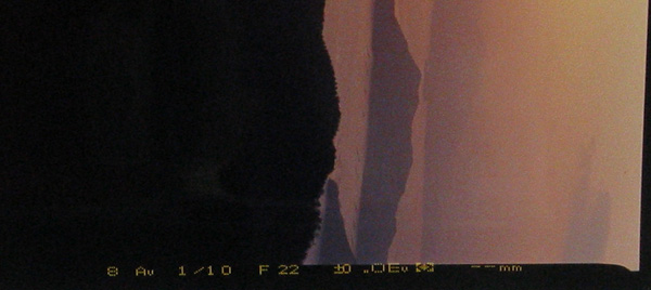 20070215-2.jpg