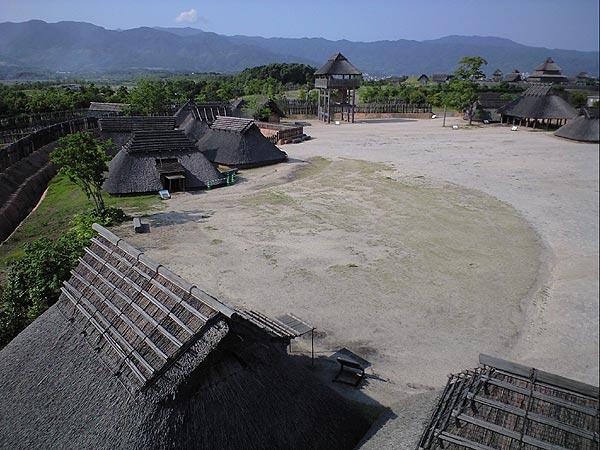 20080615-3.jpg