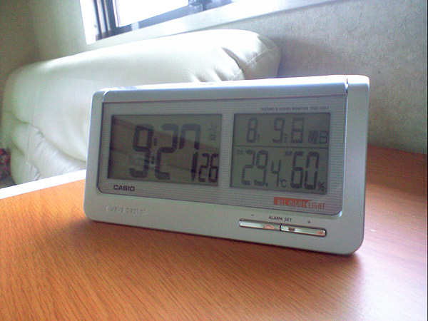 20090809-1.jpg
